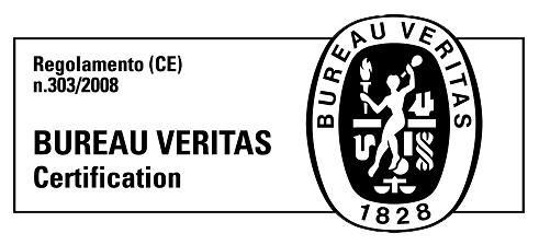 BV_certification_Aziende_303_b-n_tracciati_2b