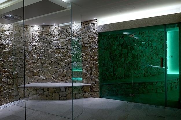 Hotel_Poiano06_redux