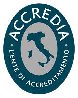 Marchio-ACCREDIA-Organizzazioni-certificate_150_2b