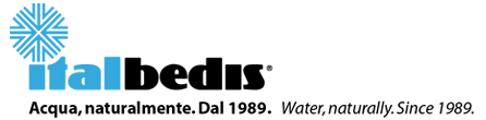 Italbedis