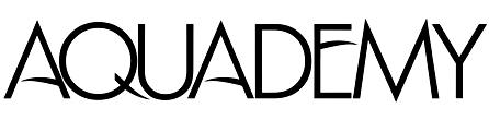 Aquademy