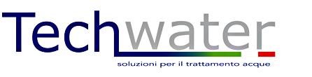Techwater