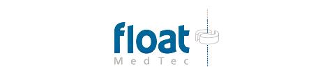 Float Medtech